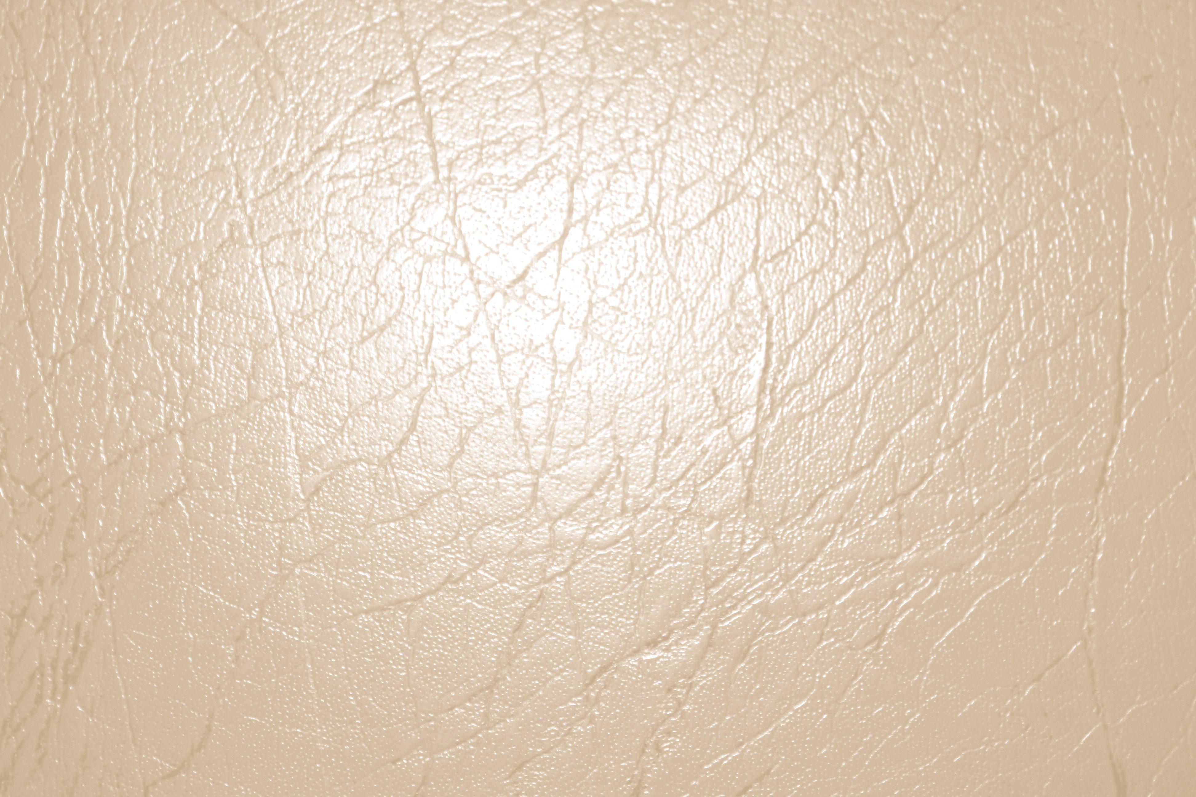 1ffa48d73fff Cream Colored Leather Texture Picture