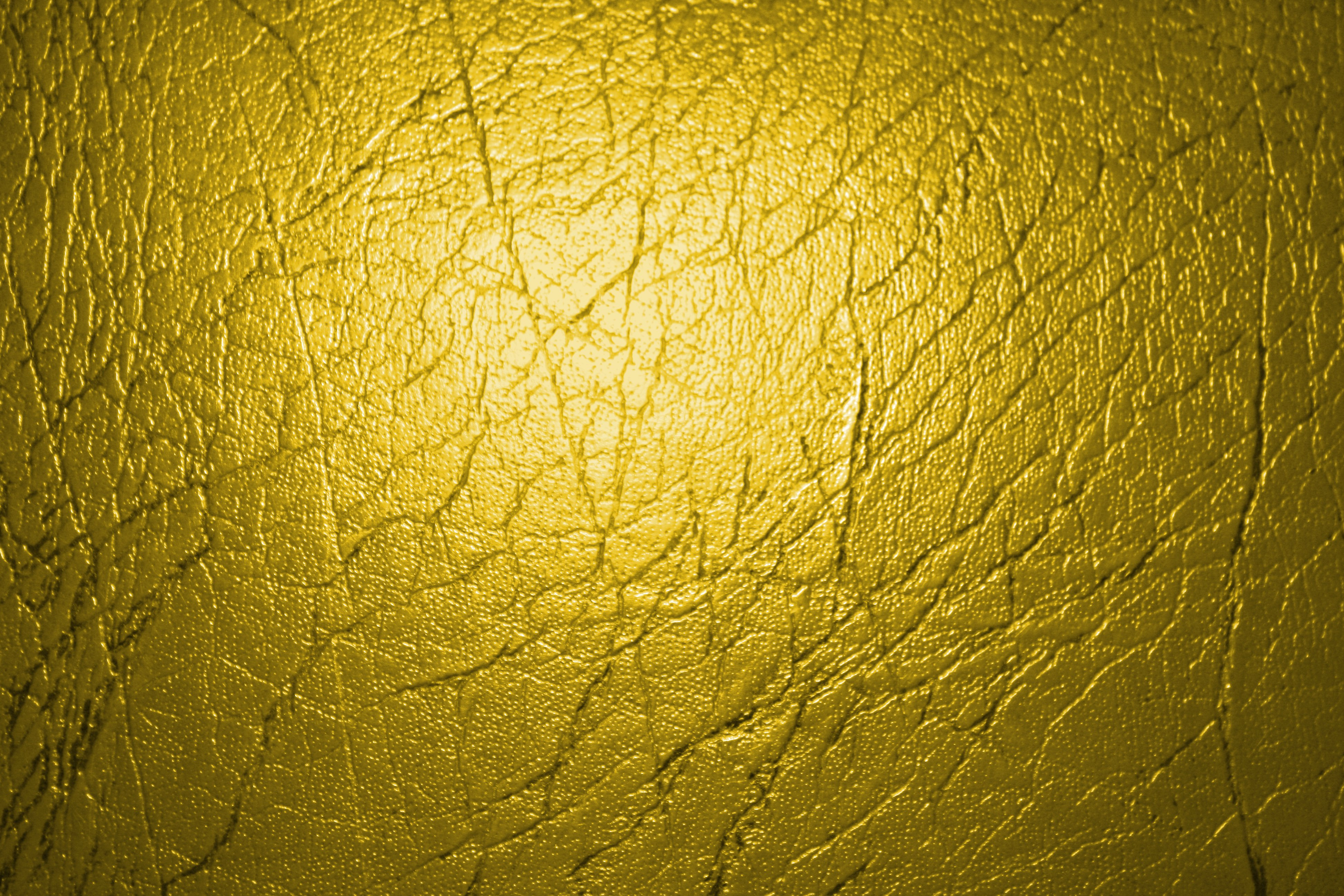 gold background photoshop - photo #5