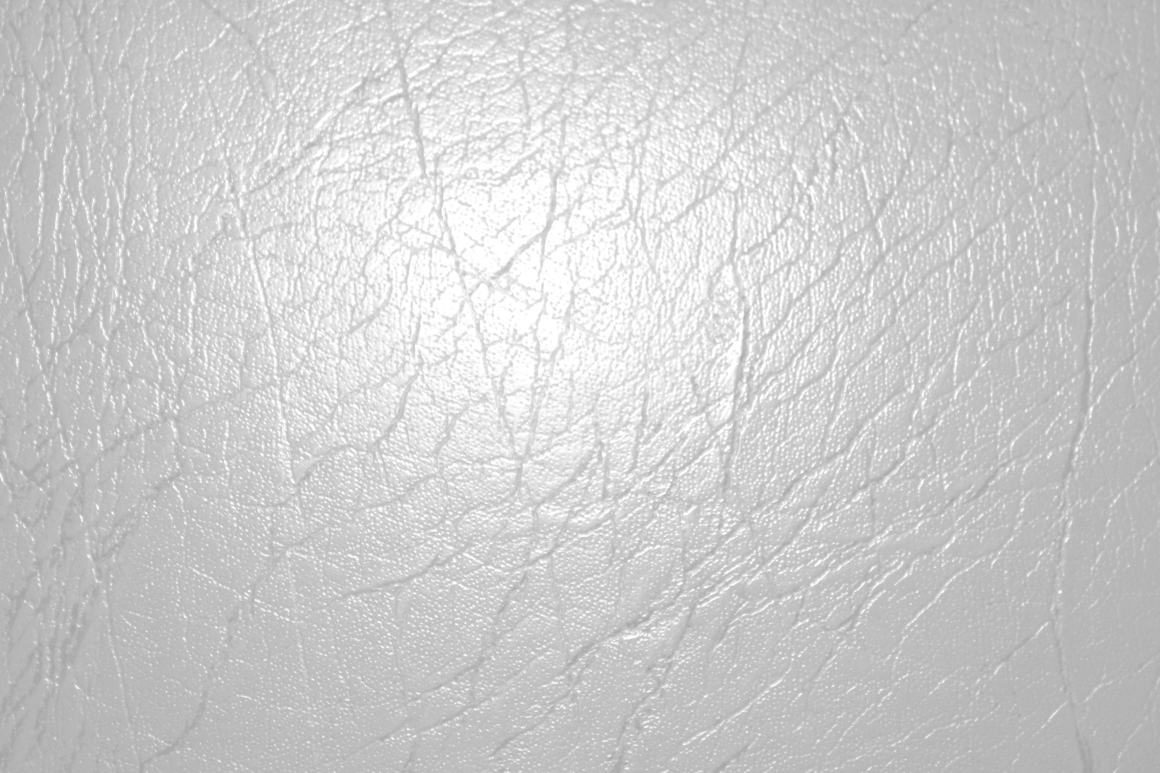 White Leather Texture Picture | Free Photograph | Photos Public Domain for White Leather Texture Hd  565ane