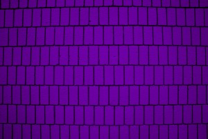 Purple Brick Wall Texture with Vertical Bricks - Free High Resolution Photo