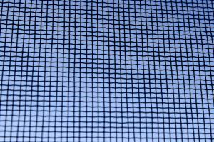 Screen Closeup - Free High Resolution Photo