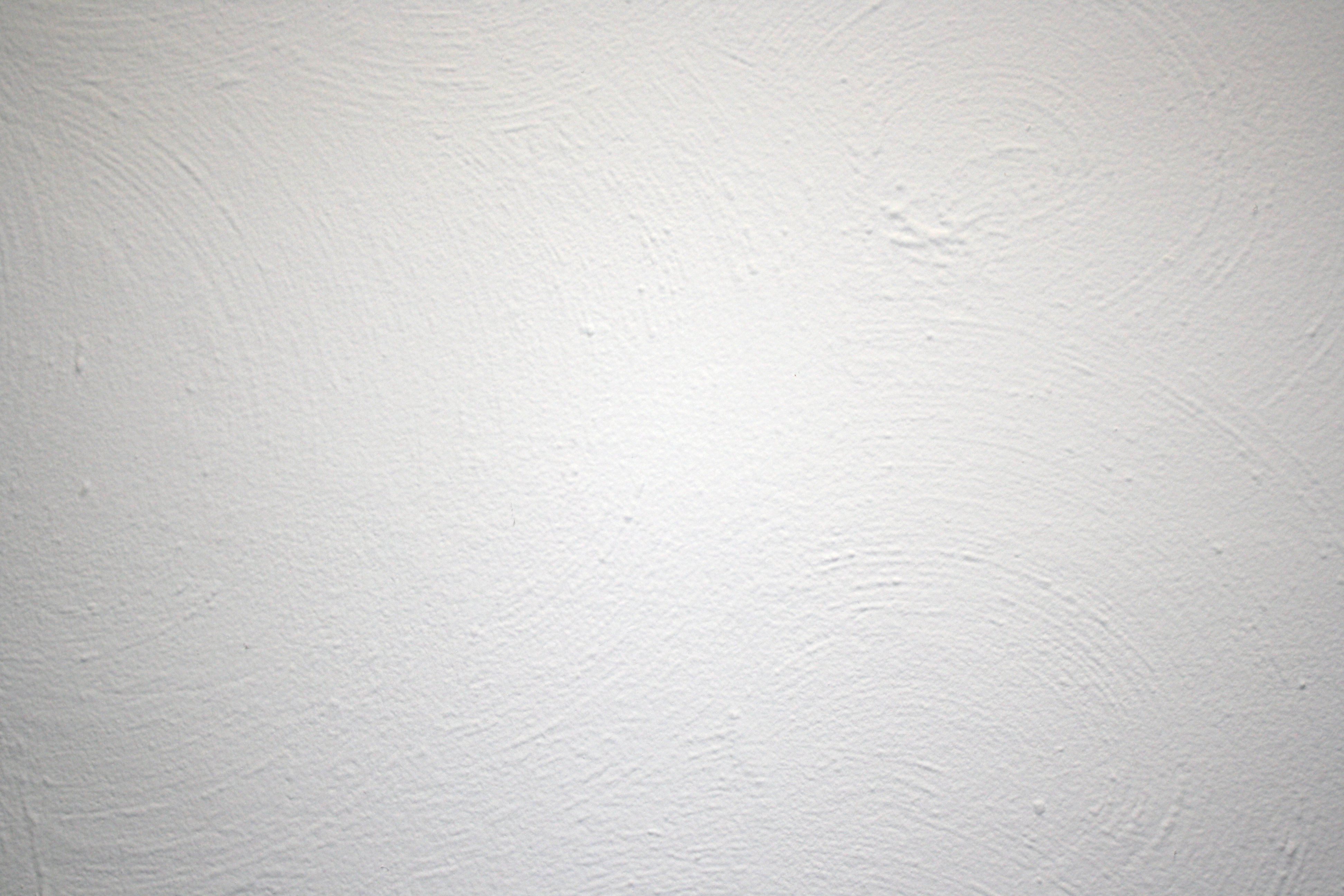 Textured Ceiling Plaster Picture | Free Photograph ...