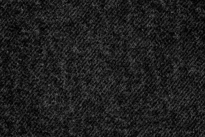 Black Denim Fabric Texture - Free High Resolution Photo
