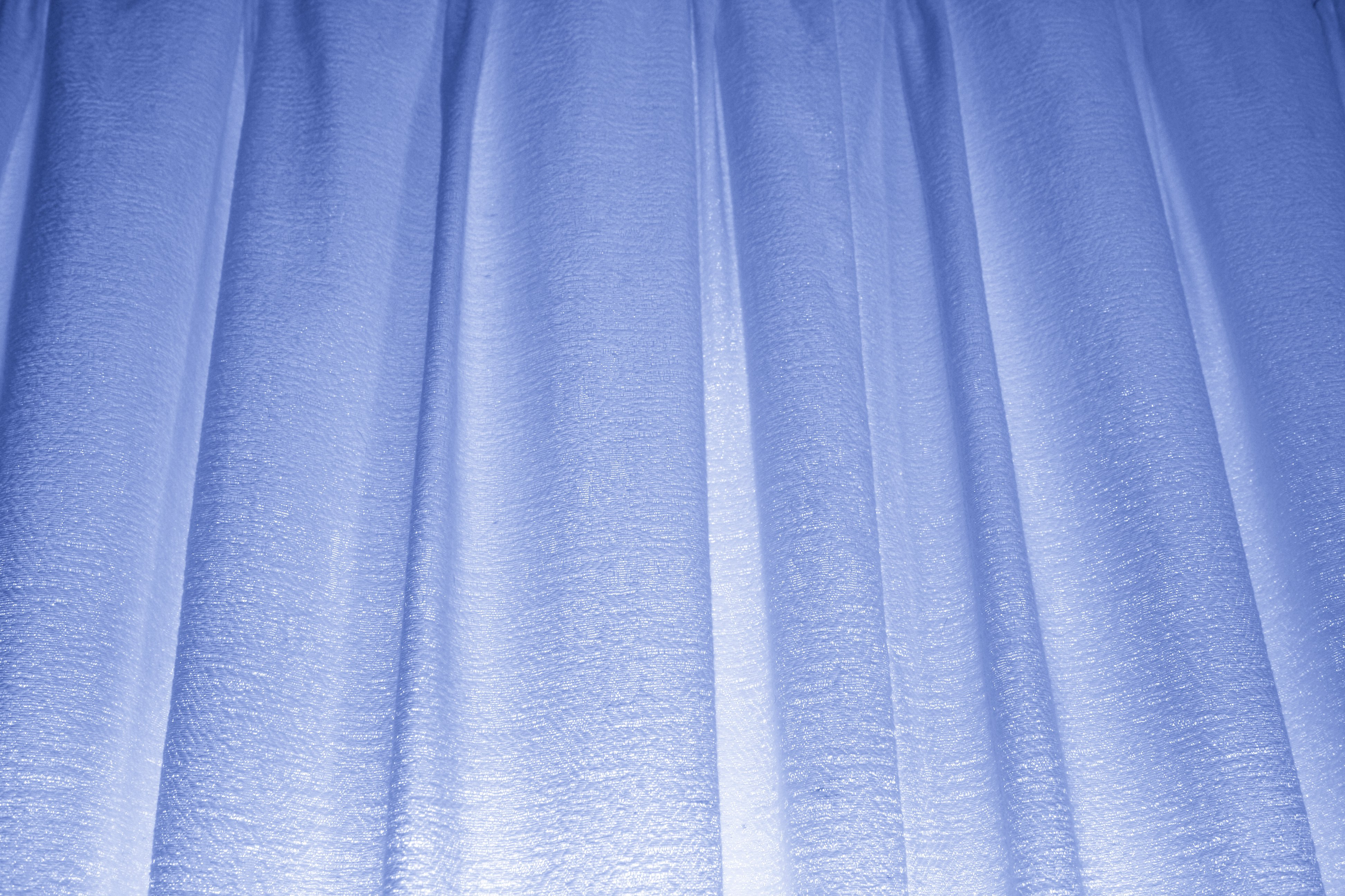 Blue Curtains Texture Picture | Free Photograph | Photos Public Domain for Blue Curtains Texture  61obs
