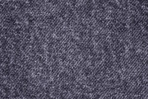 Blue Gray Denim Fabric Texture - Free high resolution photo