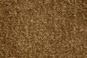 Brown Denim Fabric Texture - Free high resolution photo