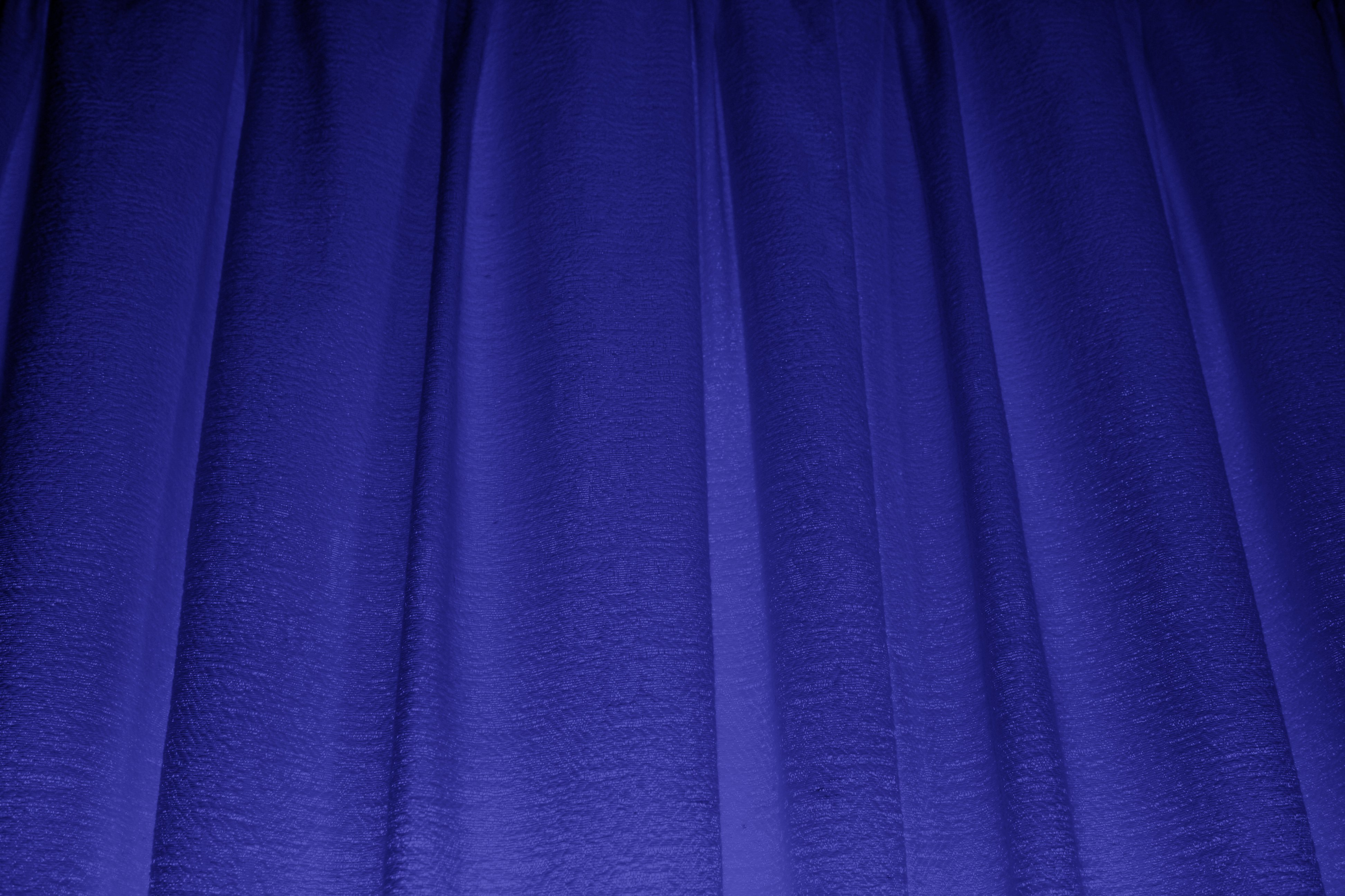 Blue curtain backdrop - Click Here To Download Full Resolution Image Curtains Texture