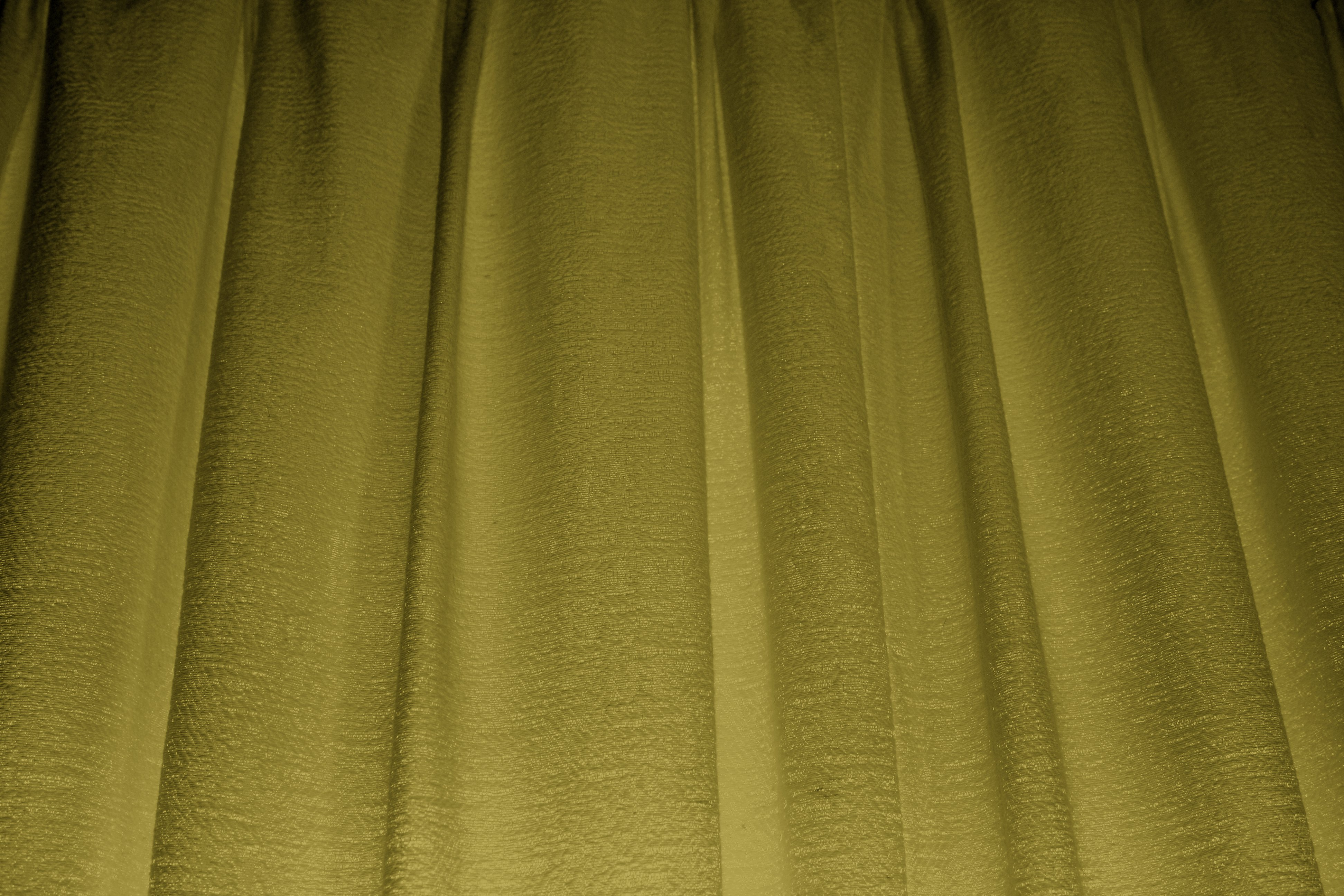 Curtains texture gold - Click Here To Download Full Resolution Image