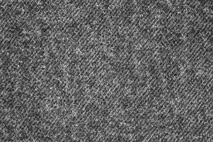 Gray Denim Fabric Texture - Free High Resolution Photo