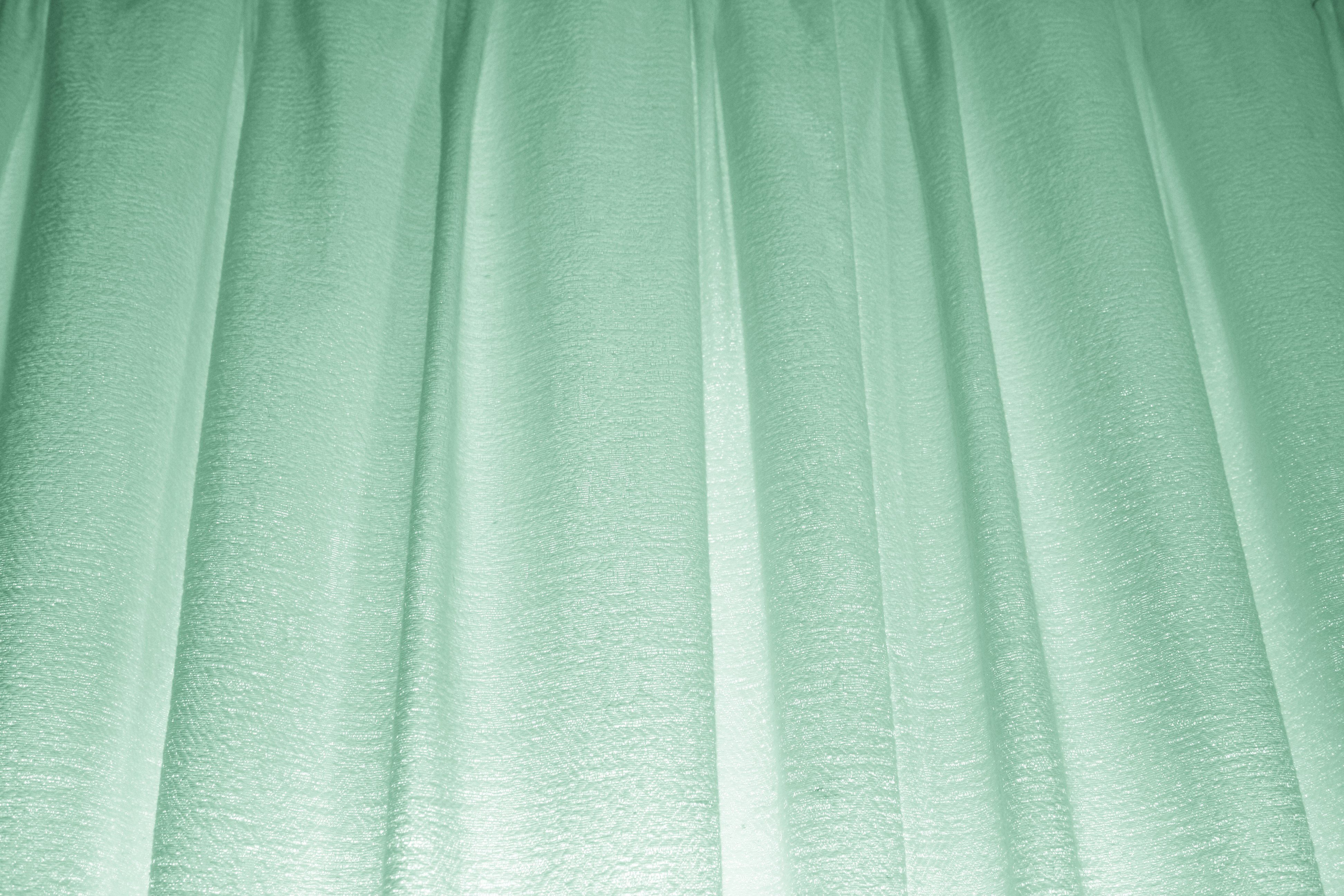 Curtains texture - Click Here To Download Full Resolution Image