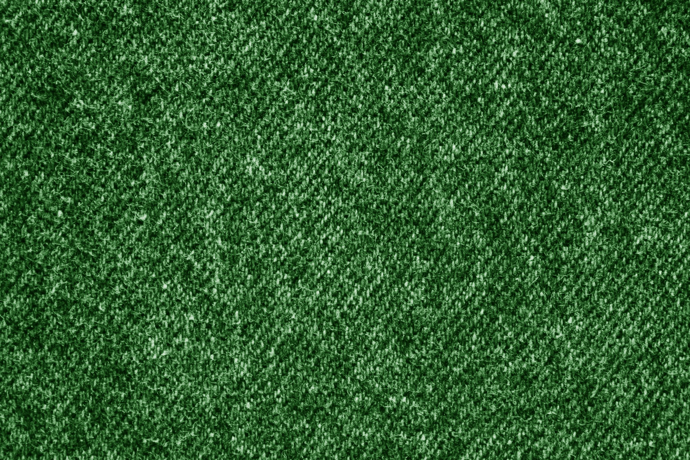 green denim fabric texture picture