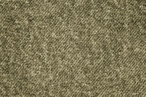 Khaki Denim Fabric Texture - Free High Resolution Photo