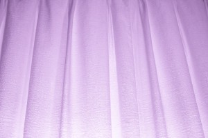 Light Purple Curtains Texture - Free High Resolution Photo