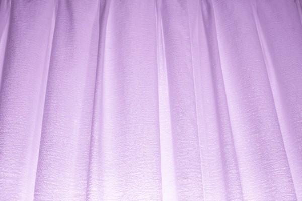 Light Purple Curtains Texture - Free High Resolution Photo