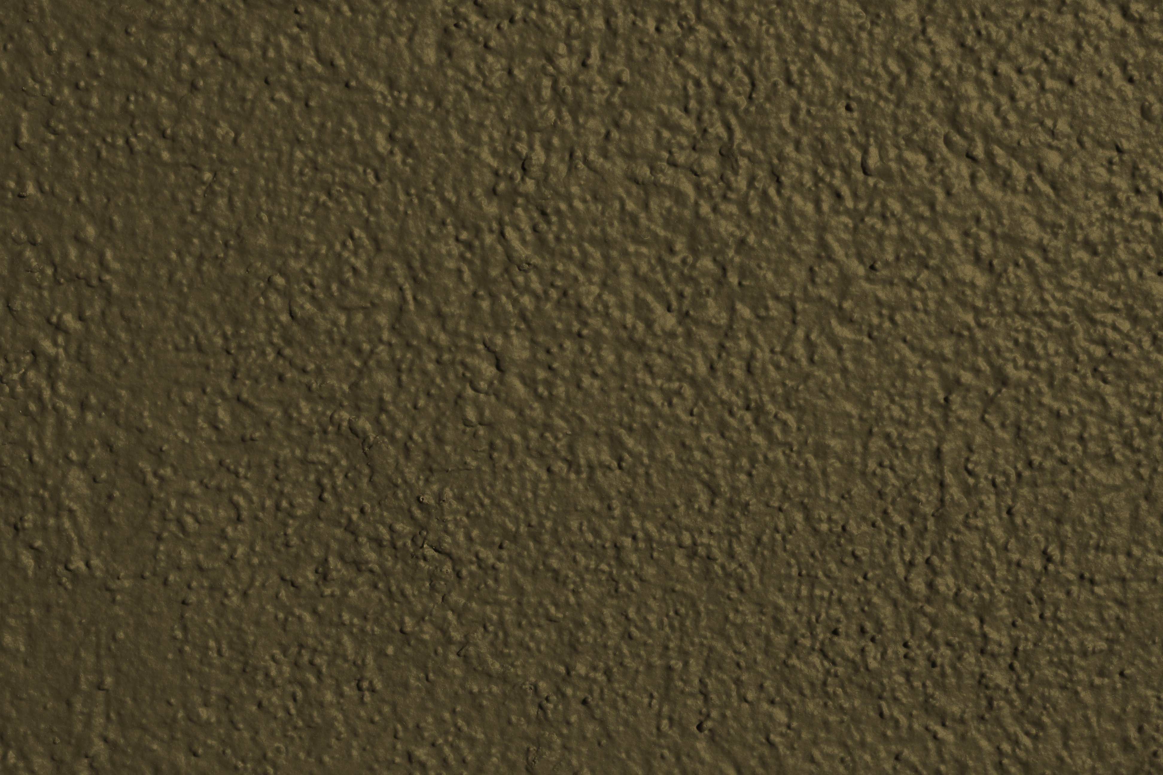 Army Green Colored Painted Wall Texture Picture Free