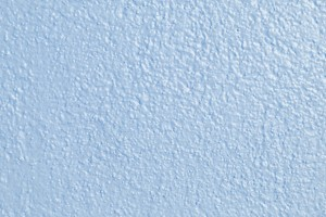 Baby Blue Painted Wall Texture - Free High Resolution Photo