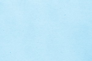 Baby Blue Paper Texture with Flecks - Free High Resolution Photo