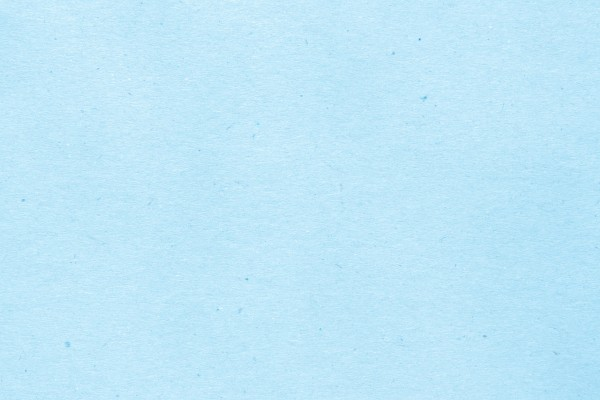 Baby Blue Paper Texture With Flecks Picture Free