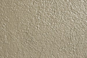 Beige Painted Wall Texture - Free High Resolution Photo