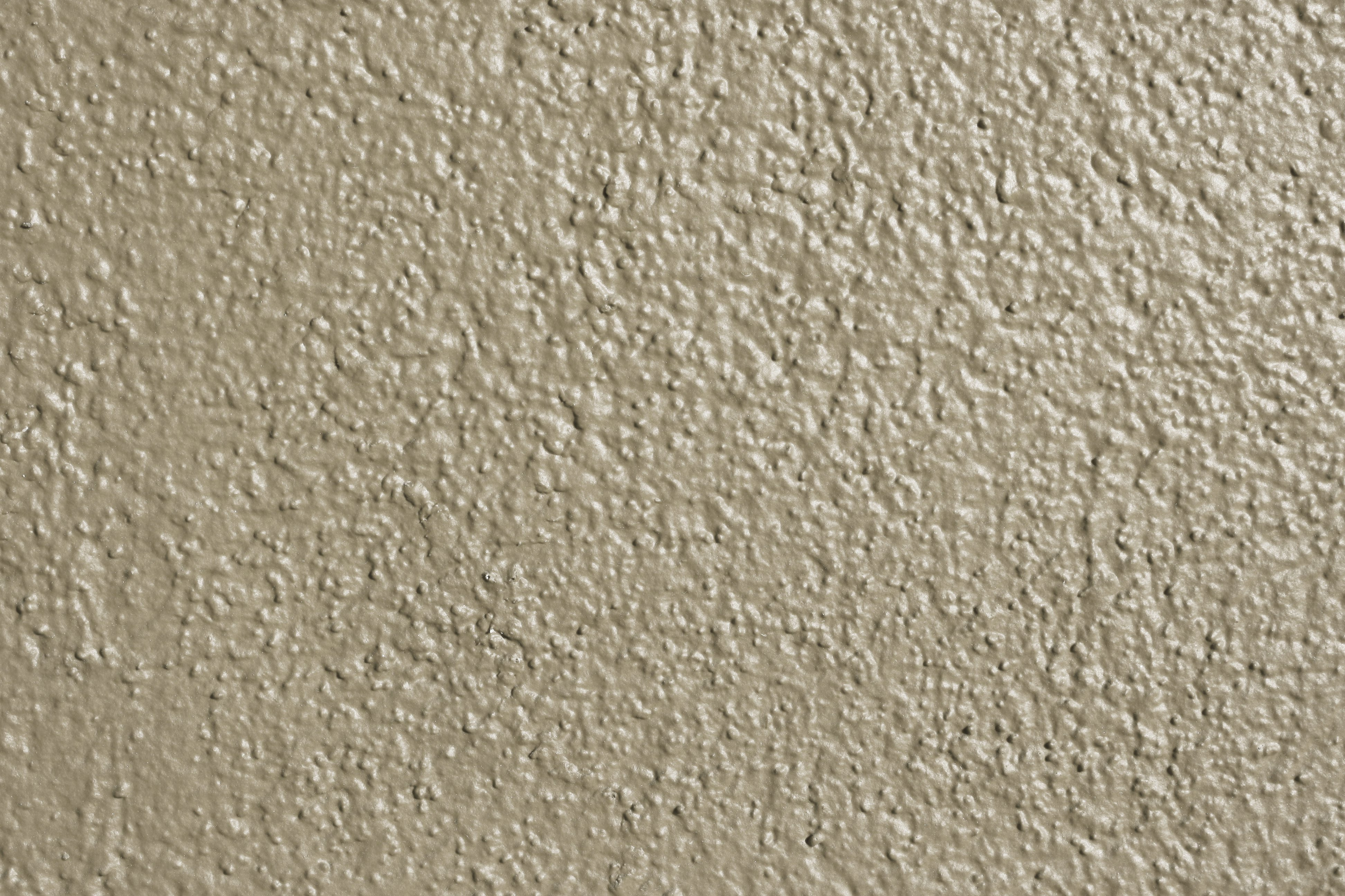 Beige Painted Wall Texture Picture Free Photograph Photos Public