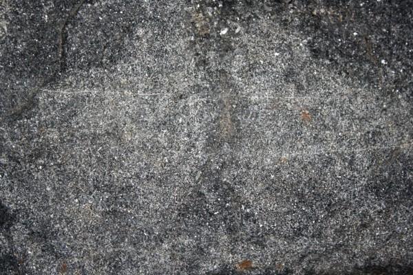 Black Biotite Mica Schist Rock Texture - Free high resolution photo