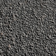 Black Gravel Texture - Free High Resolution Photo