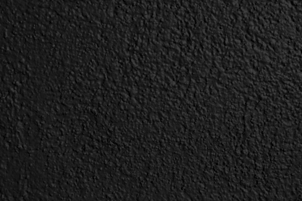 Black Painted Wall Texture - Free High Resolution Photo