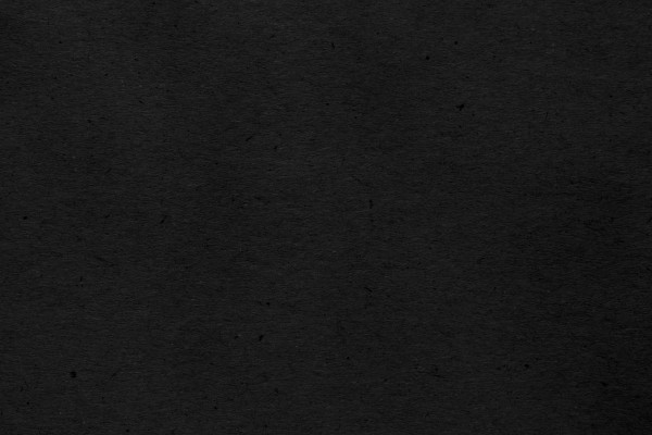 Black Paper Texture - Free High Resolution Photo