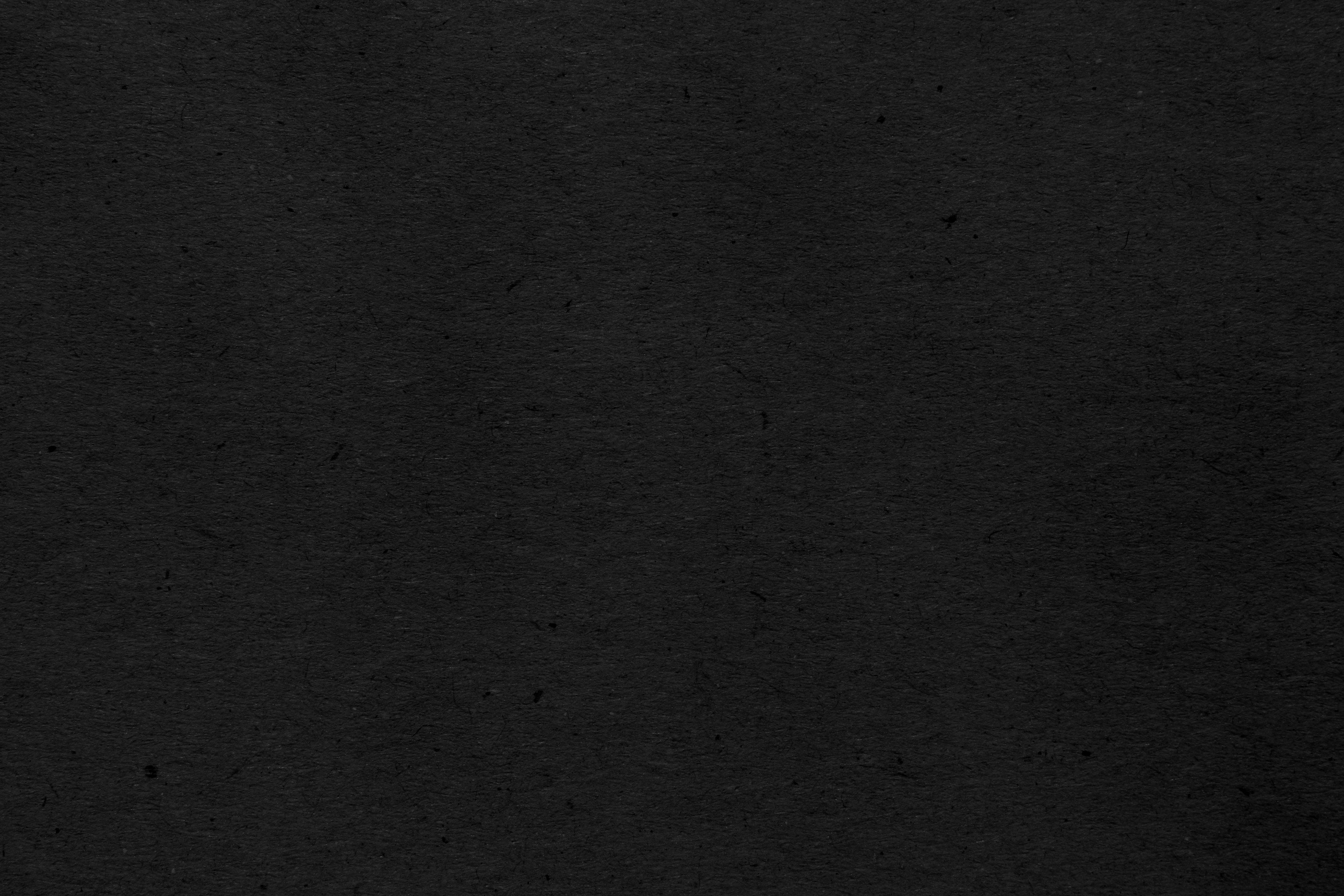 black-paper-texture.jpg