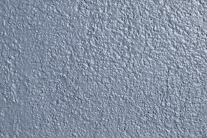 Blue Gray Colored Painted Wall Texture - Free High Resolution Photo