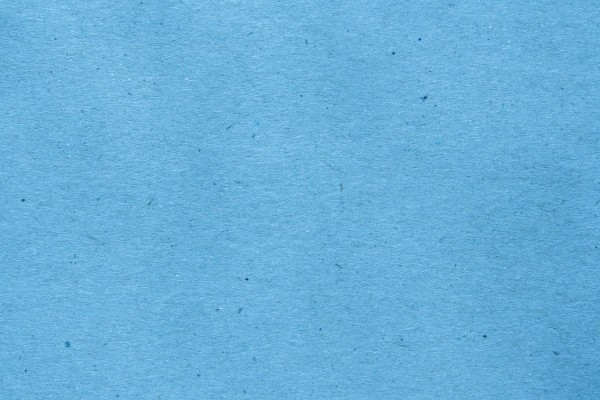 Blue Paper Texture with Flecks - Free High Resolution Photo
