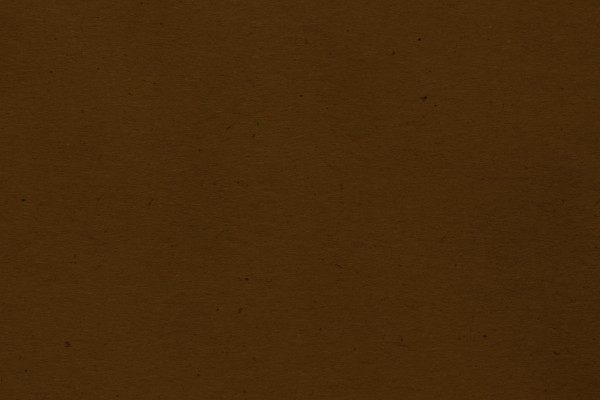 Brown Paper Texture with Flecks - Free High Resolution Photo