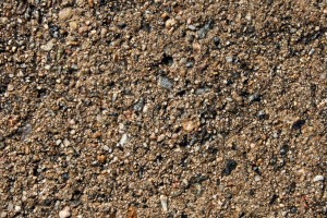 Cement Sidewalk Close Up Texture - Free High Resolution Photo