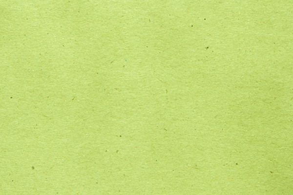 Chartreuse Paper Texture with Flecks - Free High Resolution Photo