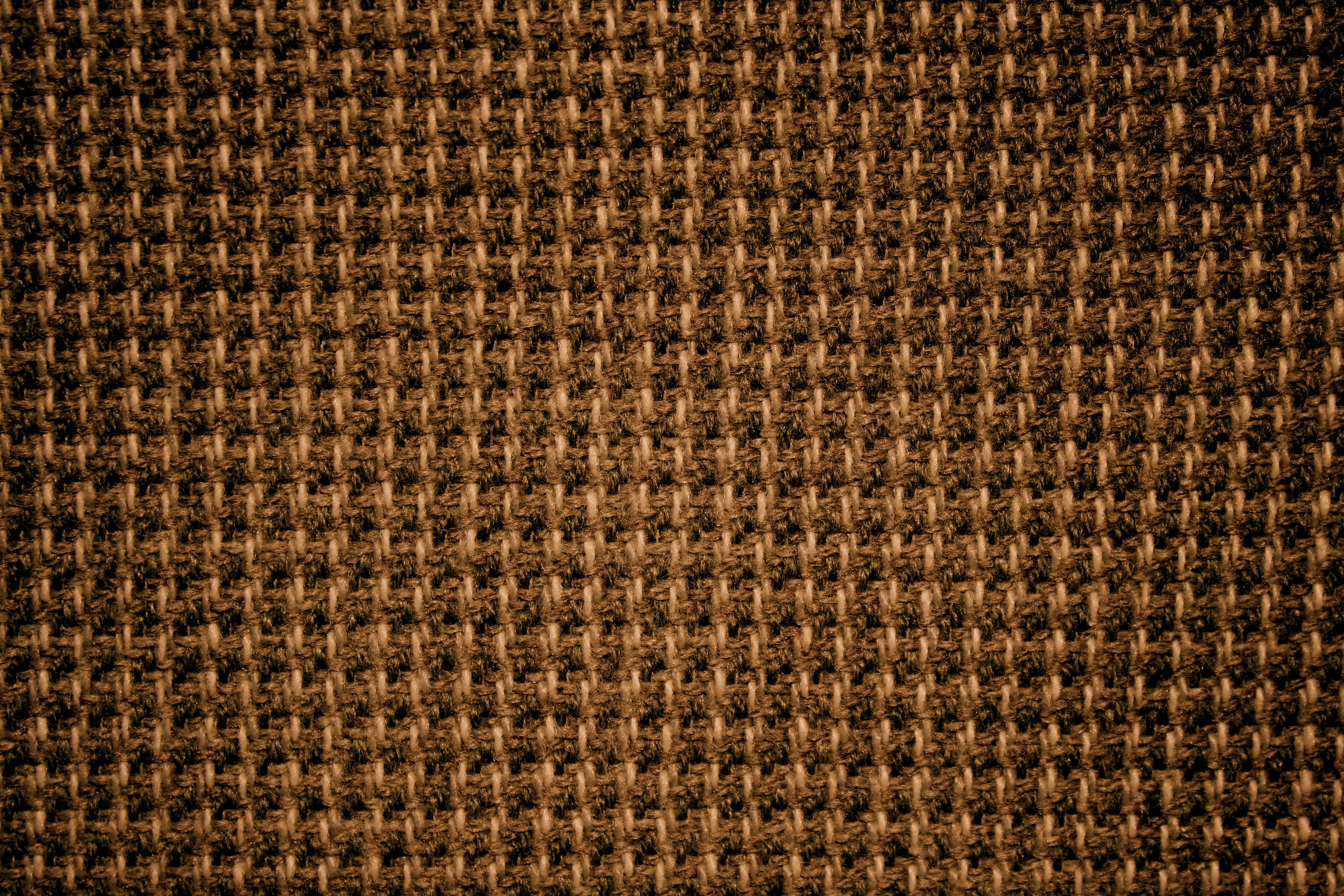 Chocolate Brown Upholstery Fabric Texture Photos Public