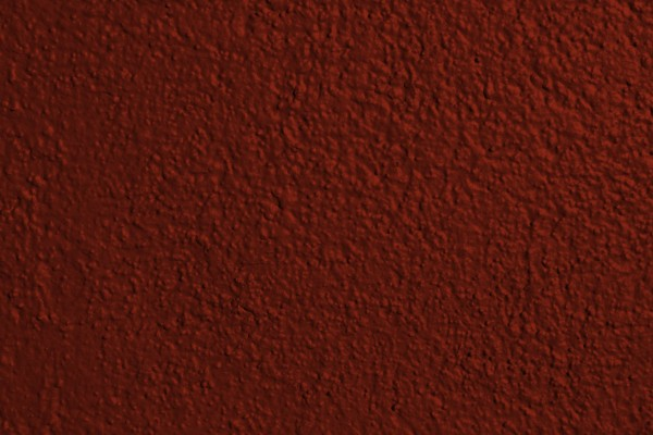 Dark Brick Red Colored Painted Wall Texture - Free High Resolution Photo