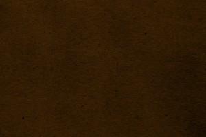 Dark Chocolate Brown Paper Texture with Flecks - Free High Resolution Photo