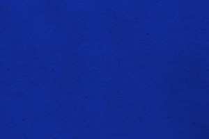 Deep Blue Paper Texture with Flecks - Free High Resolution Photo
