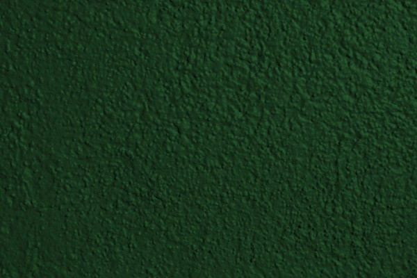 Forest Green Painted Wall Texture Free High Resolution Photo