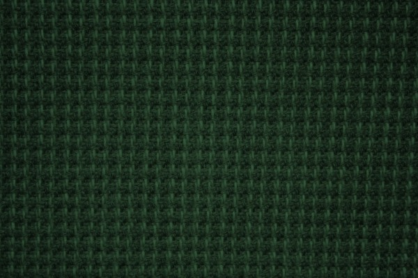 Forest Green Upholstery Fabric Texture - Free High Resolution Photo