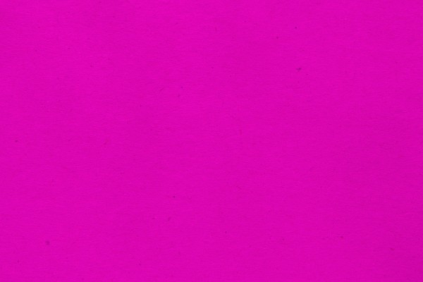Fuchsia Hot Pink Paper Texture with Flecks - Free High Resolution Photo