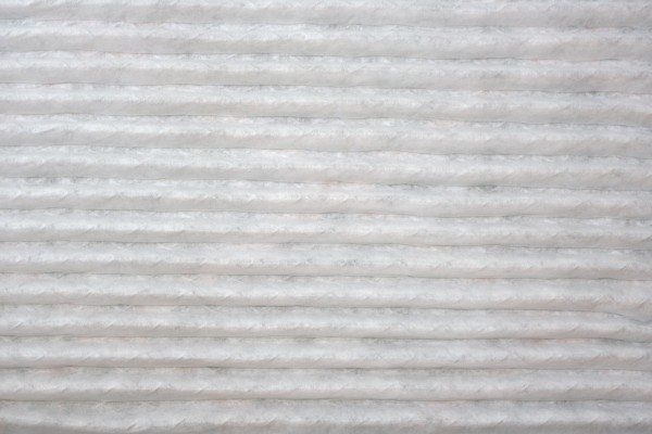Furnace Filter Texture - Free High Resolution Photo