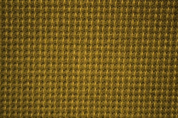 Gold Upholstery Fabric Texture - Free High Resolution Photo