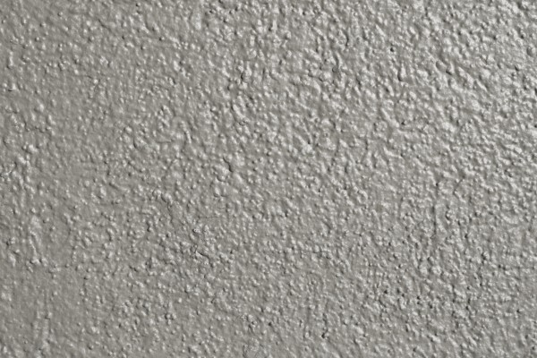Gray Painted Wall Texture - Free High Resolution Photo