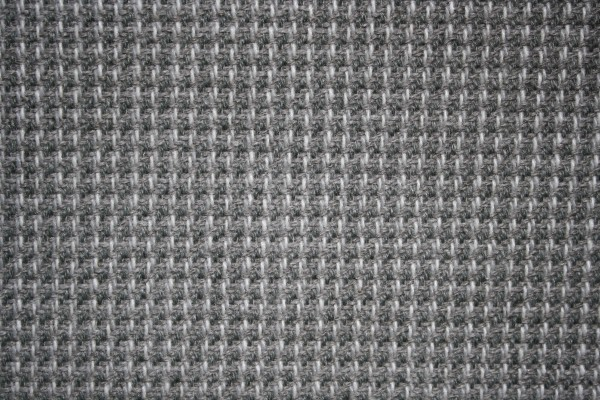 Gray Upholstery Fabric Texture - Free High Resolution Photo