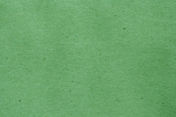 Green Paper Texture with Flecks - Free High Resolution Photo