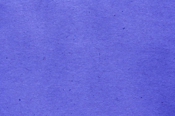 Indigo Blue Paper Texture with Flecks - Free High Resolution Photo