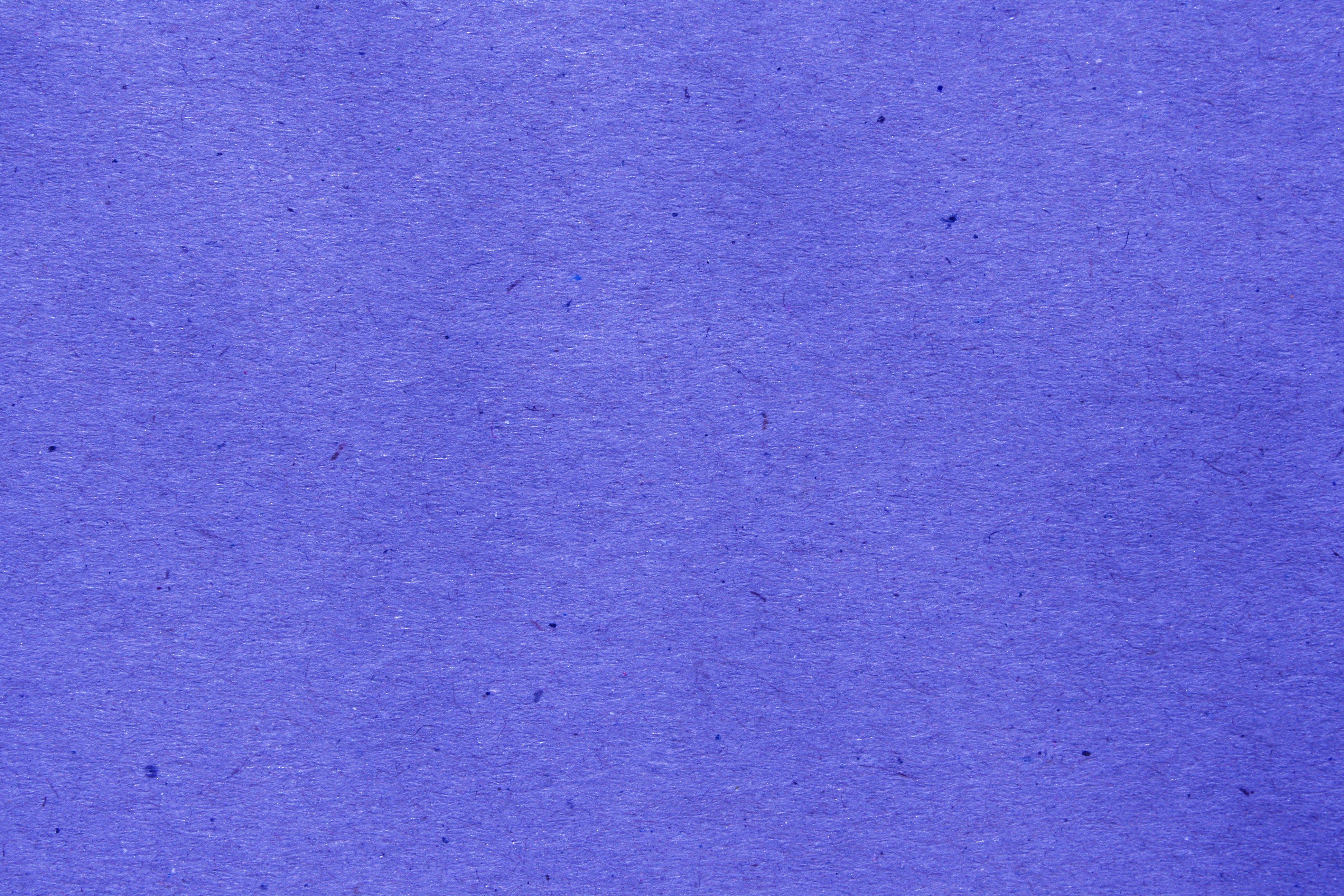 indigo blue paper texture with flecks picture free