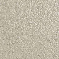 Ivory Off White Painted Wall Texture - Free High Resolution Photo