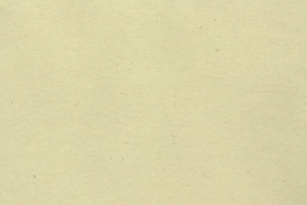 Ivory Off White Paper Texture with Flecks - Free High Resolution Photo